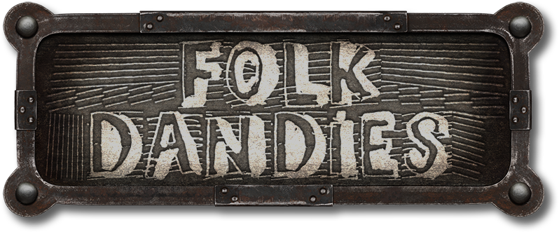 Folk Dandies